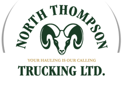 North Thompson Trucking